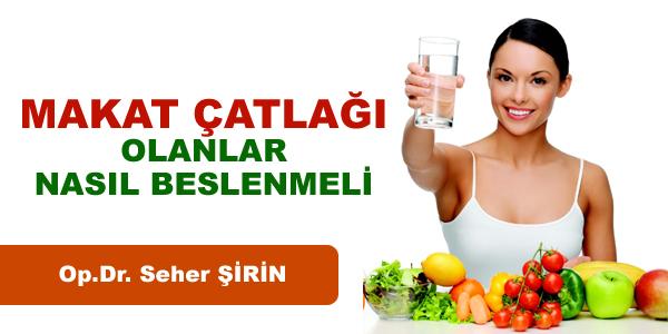 makat-catlagi-nasil-beslenmeli
