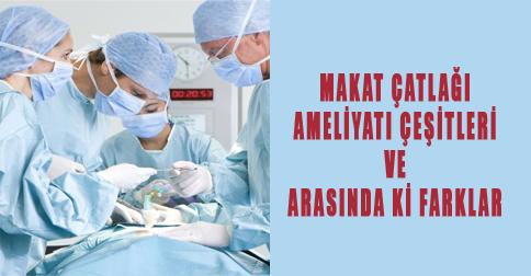 makat-catlagi-ameliyati